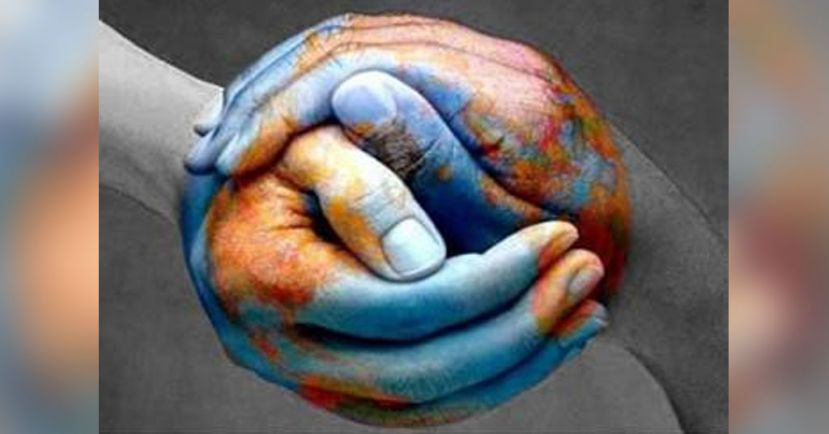 xxi century despotism and human tolerance essay
